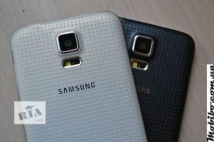 Samsung Galaxy S5 4 ядра МТК6589 2GB ОЗУ