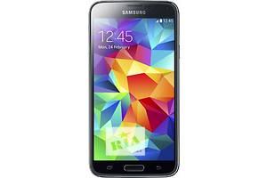 Samsung Galaxy S5 G900H,ЭКРАН 5.1