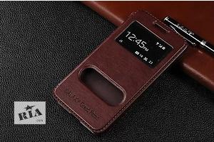 Samsung  Galaxy S5 Корейский! Последний из серии  4.7 ! Чехол книжечкой в Подарок!