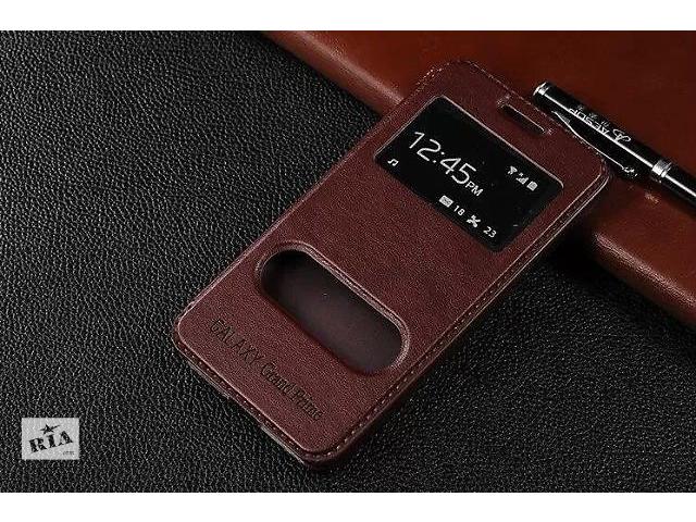 продам Samsung  Galaxy S5 Корейский! Последний из серии  4.7 ! Чехол книжечкой в Подарок! бу в Одессе