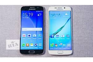 Samsung Galaxy S6 G920F! 8-ЯДЕР! ОТПЕЧАТОК ПАЛЬЦА! ANDROID 5.0.2! Доставка по всей Украине 1-2 дня