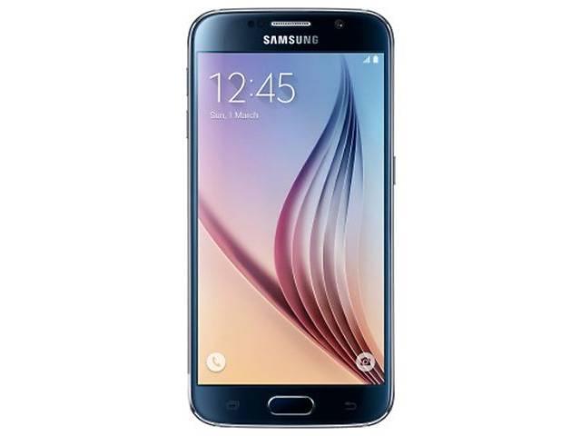 продам Samsung Galaxy S6 управление жестами,стекло,2ядра бу в Днепре (Днепропетровске)