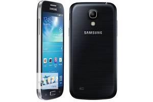 Samsung Galaxy Win I8552 Duos Оригинал! Новый с Гарантией 12мес.!