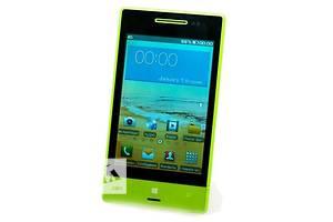 Nokia Lumia 8X +ТВ 2sim Гарантія 12міс.