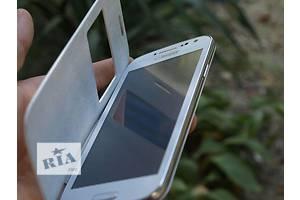 Samsung Note 4 Корея!! Качество+ Чехол в Подарок !