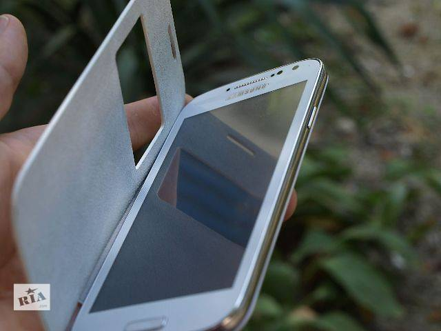 купить бу Samsung Note 4 Корея! Не китайский! Качество+ Чехол в Подарок ! в Одессе