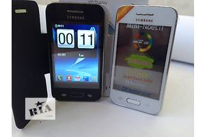Samsung Note 2 mini N7100 2-СИМ! Низкая Цена! ХИТ!