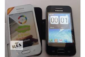Samsung Note 2 mini N7100 2-СИМ! Низкая Цена! Оплата при получении!