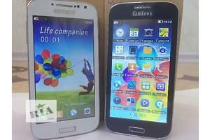 Samsung S4 4.8