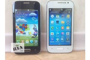 Samsung S4 mini GT-i9500, 4