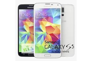 Samsung S5 GN-H900 ANDROID 4.4.2 WIFI! Камера 16МП! 4-ЯДРА! ОЗУ-2Гб! GPS! Оплата при получении!