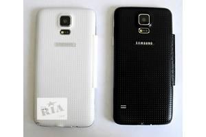 Samsung S5 Большой Яркий Экран 4.7