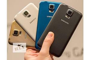 Samsung S5 GN-H900 5.1