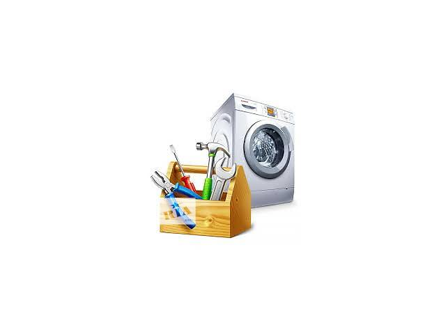 купить бу Сантехнические работы, подключить стиральную машину Монтаж душевой кабины, сантехнические работы в Симферополе в Симферополе