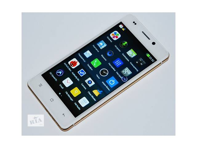 HTC SanVan S8888- объявление о продаже  в Киеве
