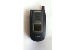 б/у Мобильные телефоны, смартфоны Sanyo