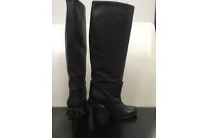 Женская обувь Del Gardy