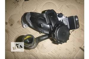 б/у Сапун Renault Kangoo
