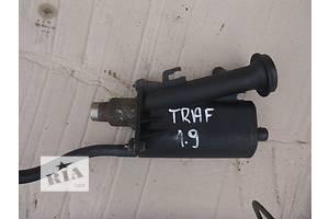 б/у Сапуны Renault Trafic