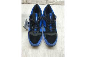 Мужская обувь Saucony
