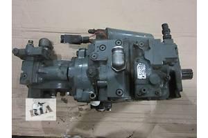 Sauer-Danfoss 90R130