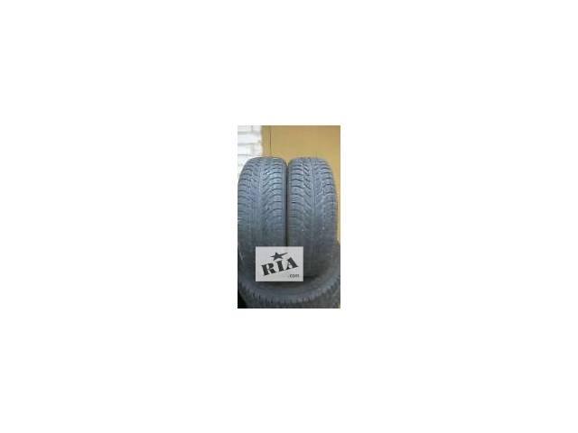 продам Sava 195 65 r15 комплект 6мм. бу в Виннице