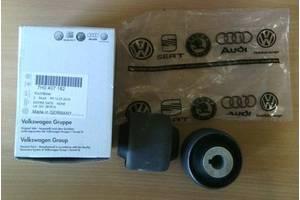 Новые Сайлентблоки Volkswagen T5 (Transporter)