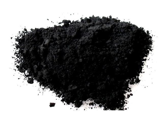 купить бу Сажа строительная (технический углерод ) в Запорожье