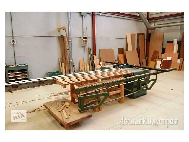 купить бу Сборщик мебели в Киевской области