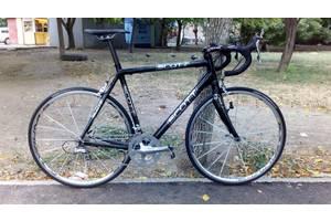 б/у Шоссейные велосипеды Scott