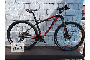 Новые Велосипеды найнеры Scott