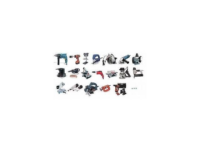 сдаем в аренду генераторы.бетономешалки.вибраторы и прочее- объявление о продаже  в Кривом Роге (Днепропетровской обл.)