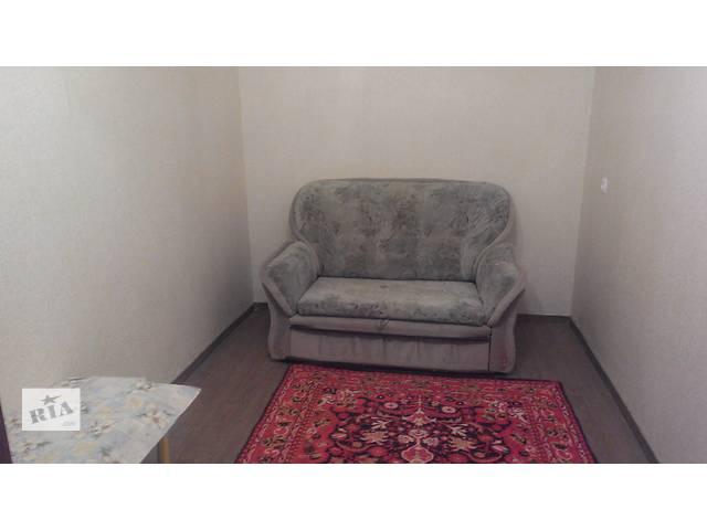 Сдам 3-х комнатную квартиру- объявление о продаже  в Мариуполе