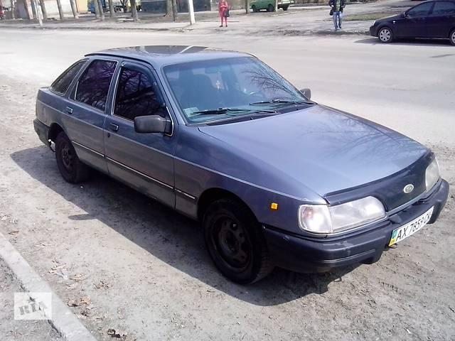 бу Сдам авто в аренду в Харькове