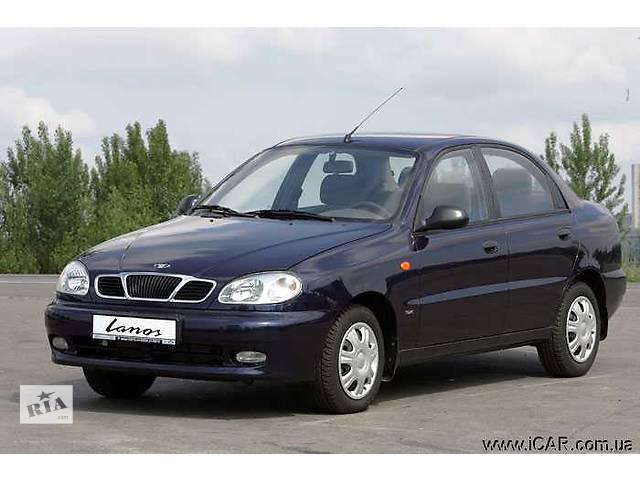 Сдам авто- объявление о продаже  в Одессе