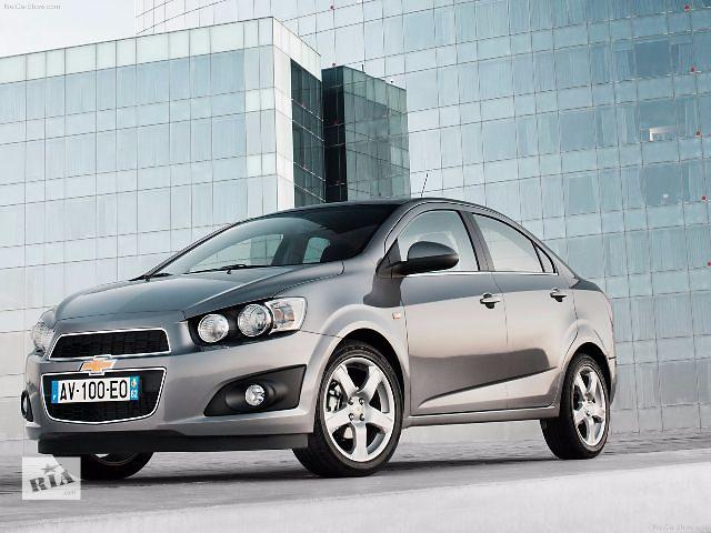 продам Сдам в аренду Toyota Corolla в Одессе. бу в Киеве