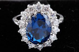Новые Золотые кольца