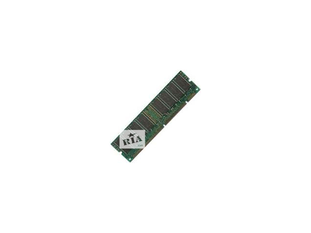бу SDRAM (DIMM) 2 шт по 64 Мб парные в Виннице