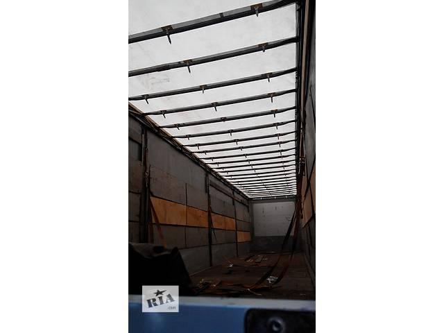 Сдвижная крыша,механизм сдвижной крыши- объявление о продаже  в Харькове