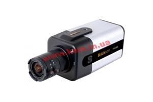 Технические средства видеонаблюдения