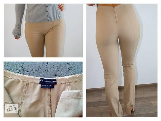 купить бу Сексуальные брюки в Сумах