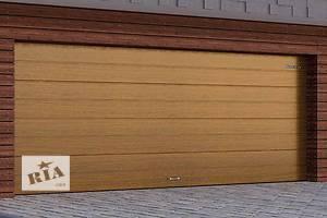 Ремонт под ключ, Строительные работы, Установка окон/дверей/оборудования