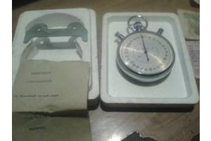 б/у Часы