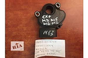 б/у Электронный блок управления коробкой передач Mazda