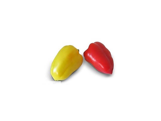 Семена перца сладкого Яника F1 1000 семян (Kitano Seeds)- объявление о продаже  в Киеве