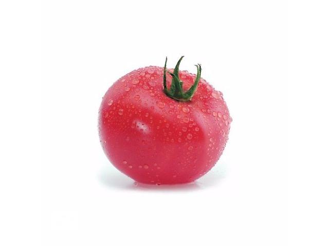 Семена индетерминантного томата Касамори F1 100 семян (Kitano Seeds)- объявление о продаже  в Киеве