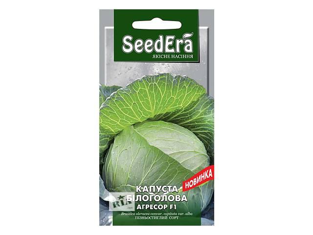 купить бу Семена овощей , цветов , трав , пряностей SeedEra. Прямая продажа. в Днепре (Днепропетровске)