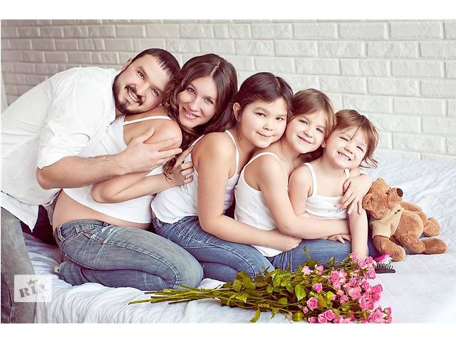 бу Семейные расстановки по индивидуальным запросам в Киеве