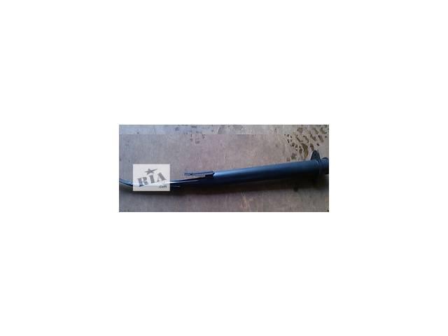 купить бу Семяпровод пластиковый GP817-897C, 817-314С Great Plains в Харькове
