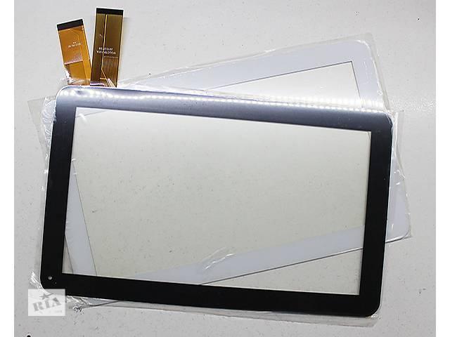 Сенсор для Nomi A10100- объявление о продаже  в Харькове